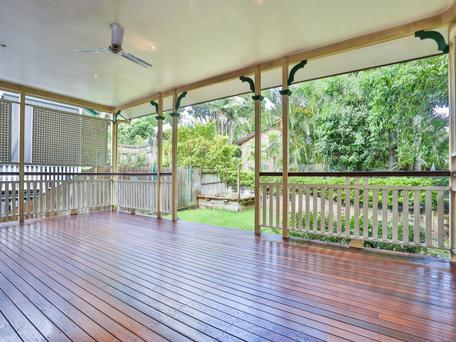 Dianna's Homestay - Chelmer, Brisbane photo