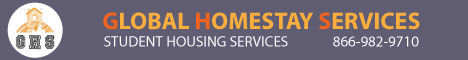 Global Homestay Services